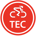 Corso TEC Cycling School