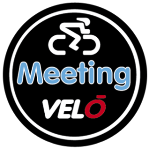 MeetingVelo